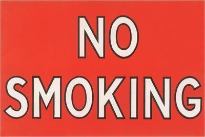https://imgc.allpostersimages.com/img/posters/no-smoking-sign_u-L-PNKQHJ0.jpg?artPerspective=n