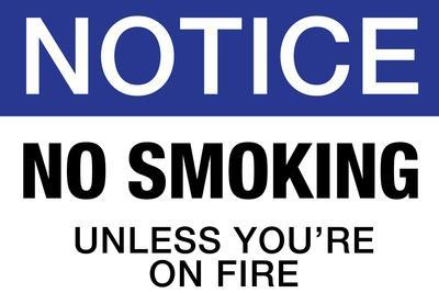 https://imgc.allpostersimages.com/img/posters/no-smoking-unless-you-re-on-fire-notice_u-L-Q19E2XO0.jpg?artPerspective=n