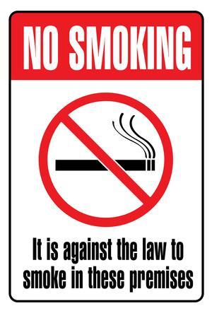 https://imgc.allpostersimages.com/img/posters/no-smoking_u-L-PYAUVW0.jpg?artPerspective=n