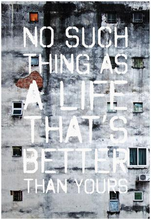 https://imgc.allpostersimages.com/img/posters/no-such-life-that-s-better_u-L-F8U9BA0.jpg?artPerspective=n