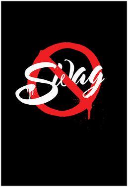 No Swag