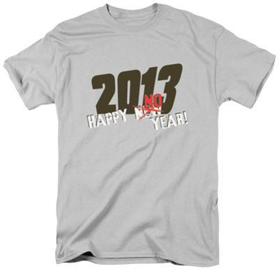No Year