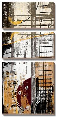 Chords by Noah Li-Leger