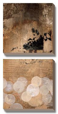 Pearl Essence II by Noah Li-Leger