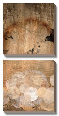 Pearl Essence III by Noah Li-Leger