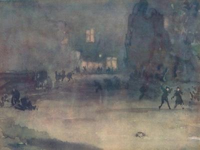 https://imgc.allpostersimages.com/img/posters/nocturne-amsterdam-in-snow-1882_u-L-Q1EFKDH0.jpg?artPerspective=n