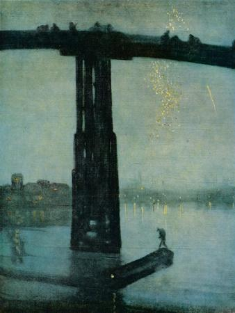 https://imgc.allpostersimages.com/img/posters/nocturne-blue-and-gold-old-battersea-bridge-c1872-5_u-L-Q1IEBQG0.jpg?artPerspective=n