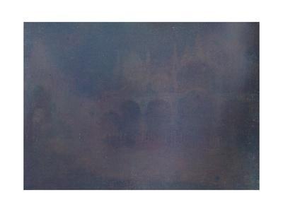 https://imgc.allpostersimages.com/img/posters/nocturne-blue-and-gold-st-mark-s-venice-1880_u-L-Q1EFJJ50.jpg?artPerspective=n
