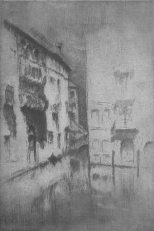 https://imgc.allpostersimages.com/img/posters/nocturne-palaces-1878-1904_u-L-Q1EFIU10.jpg?artPerspective=n