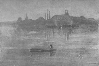 https://imgc.allpostersimages.com/img/posters/nocturne-the-thames-at-battersea-1878-1904_u-L-Q1EFIW50.jpg?artPerspective=n