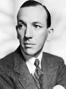 Noel Coward, Ca. Mid-1930s