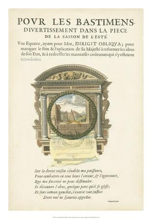 https://imgc.allpostersimages.com/img/posters/non-embellished-bookplate-i_u-L-F5JOQB0.jpg?artPerspective=n