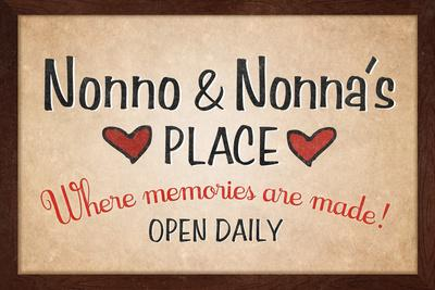 https://imgc.allpostersimages.com/img/posters/nonno-and-nonna-s-place_u-L-PXJEHB0.jpg?artPerspective=n