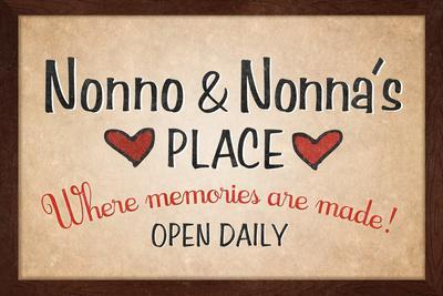 https://imgc.allpostersimages.com/img/posters/nonno-and-nonna-s-place_u-L-PYATWG0.jpg?artPerspective=n