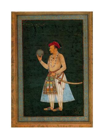 https://imgc.allpostersimages.com/img/posters/noor-ud-din-muhammad-salim-jahangir-holds-a-globe_u-L-PWBCHC0.jpg?artPerspective=n