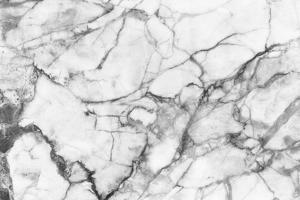 White Marble Texture, Detailed Structure of Marble in Natural Patterned for Background and Design. by noppadon sangpeam