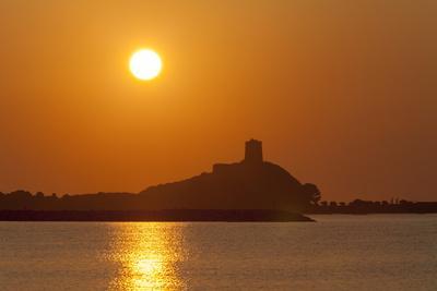 https://imgc.allpostersimages.com/img/posters/nora-sunrise-over-harbour-near-pula-cagliari-province-sardinia-italy-mediterranean-europe_u-L-PQ8RMZ0.jpg?p=0