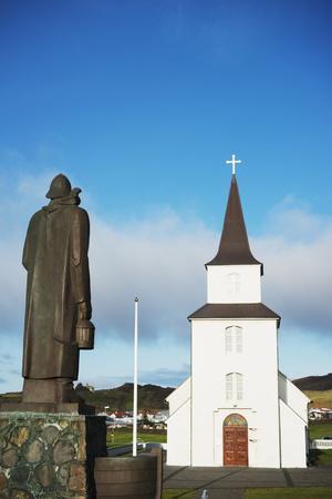 https://imgc.allpostersimages.com/img/posters/nordic-church-heimaey-island-vestmannaeyjar-volcanic-westman-islands-iceland-polar-regions_u-L-PNFRP30.jpg?artPerspective=n