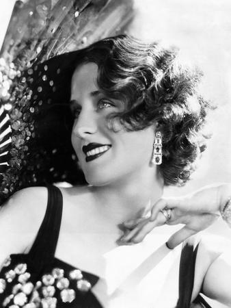 https://imgc.allpostersimages.com/img/posters/norma-shearer-ca-late-1920s_u-L-Q10WQQG0.jpg?p=0