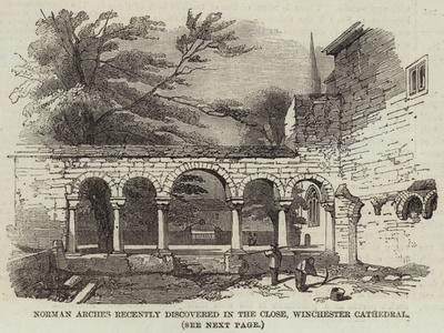 https://imgc.allpostersimages.com/img/posters/norman-arches-recently-discovered-in-the-close-winchester-cathedral_u-L-PVJ4QK0.jpg?p=0