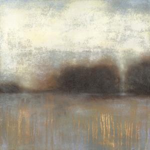 Haze II by Norman Jr.