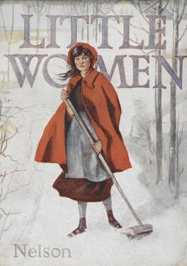 Little Women by Norman Little