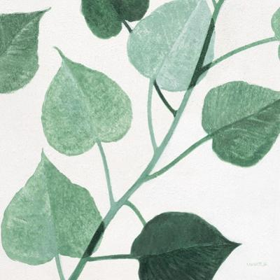 Grove Detail 1 by Norman Wyatt Jr.