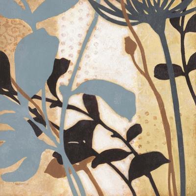 Plant Life 2 by Norman Wyatt Jr.