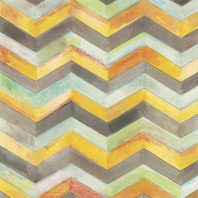 Rustic Symetry 1 by Norman Wyatt Jr.