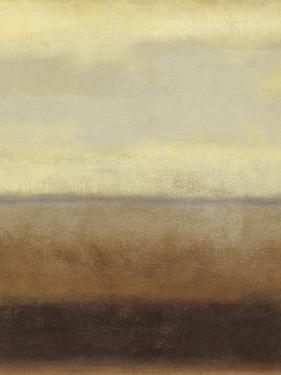Sahara I by Norman Wyatt Jr.
