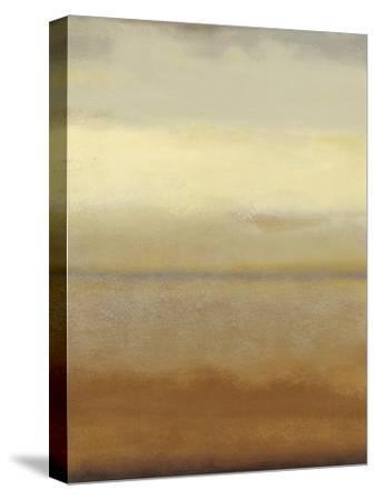 Sahara II by Norman Wyatt Jr.