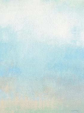 Sky Dreams 1 by Norman Wyatt Jr.