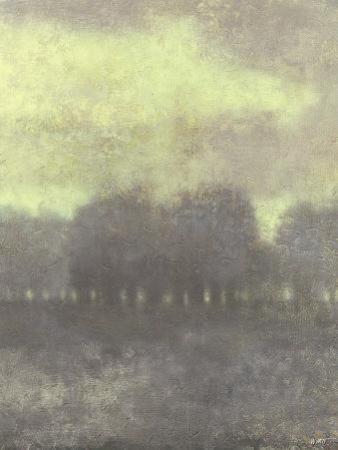 Slate I by Norman Wyatt Jr.