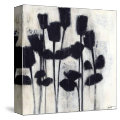 Small Roses II by Norman Wyatt Jr.