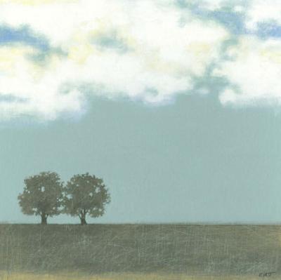 Someday II by Norman Wyatt Jr.