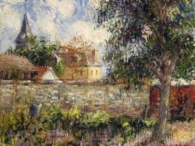 https://imgc.allpostersimages.com/img/posters/normandy-countryside-paysage-en-normandie-1927_u-L-PPQOH40.jpg?p=0