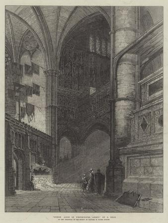 https://imgc.allpostersimages.com/img/posters/north-aisle-of-westminster-abbey_u-L-PUSR8I0.jpg?p=0