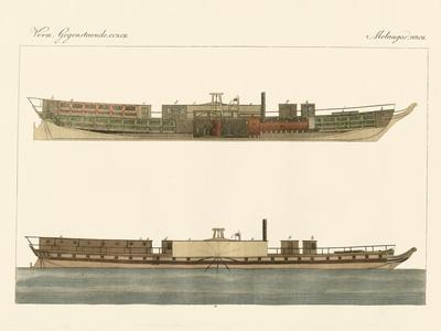 https://imgc.allpostersimages.com/img/posters/north-american-steamboat-trade_u-L-PVQ8D20.jpg?p=0