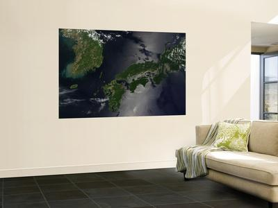 https://imgc.allpostersimages.com/img/posters/north-and-south-korea-upper-left-as-well-as-the-japanese-island-of-shikoku_u-L-PFHCS00.jpg?artPerspective=n