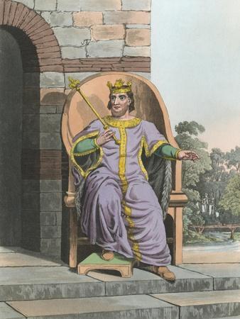 https://imgc.allpostersimages.com/img/posters/north-british-king-c6_u-L-PSDZUF0.jpg?p=0