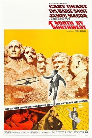 https://imgc.allpostersimages.com/img/posters/north-by-northwest-cary-grant-eva-marie-saint-alfred-hitchcock-1959_u-L-PJY5RP0.jpg?artPerspective=n