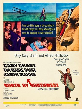 https://imgc.allpostersimages.com/img/posters/north-by-northwest-cary-grant-eva-marie-saint-director-alfred-hitchcock-bottom-1959_u-L-Q1BUBKM0.jpg?artPerspective=n