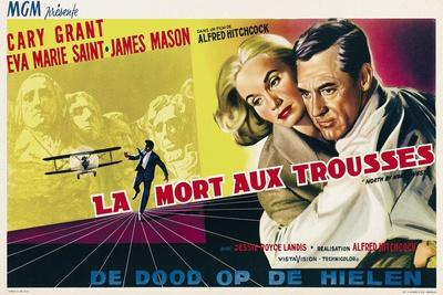 https://imgc.allpostersimages.com/img/posters/north-by-northwest-eva-marie-saint-cary-grant-on-belgian-poster-art-1959_u-L-Q1BUBKD0.jpg?artPerspective=n