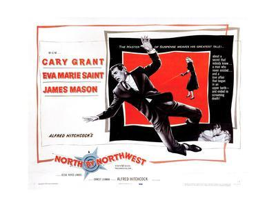https://imgc.allpostersimages.com/img/posters/north-by-northwest-from-left-cary-grant-eva-marie-saint-1959_u-L-Q12OOQE0.jpg?artPerspective=n