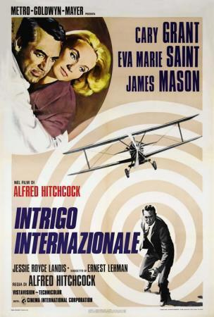 https://imgc.allpostersimages.com/img/posters/north-by-northwest-italian-style_u-L-F4S9IL0.jpg?artPerspective=n