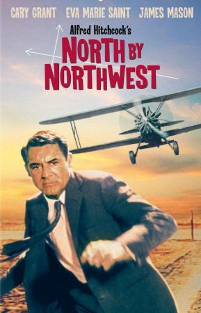 https://imgc.allpostersimages.com/img/posters/north-by-northwest_u-L-F4PY6J0.jpg?artPerspective=n