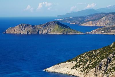 https://imgc.allpostersimages.com/img/posters/north-coast-assos-cephalonia-ionian-islands-greek-islands-greece-europe_u-L-PQ8Q8B0.jpg?p=0