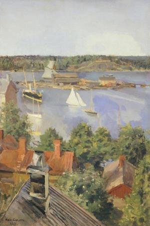 https://imgc.allpostersimages.com/img/posters/north-harbor-helsinki-by-akseli-gallen-kallela-finland-19th-century_u-L-PRC1OO0.jpg?p=0