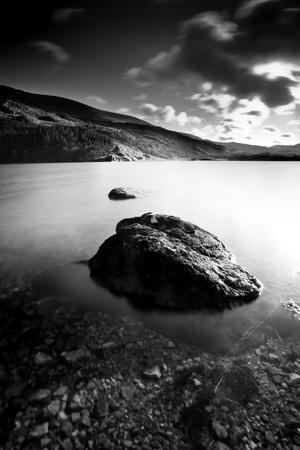 https://imgc.allpostersimages.com/img/posters/north-wales-lake_u-L-PYZX0N0.jpg?p=0