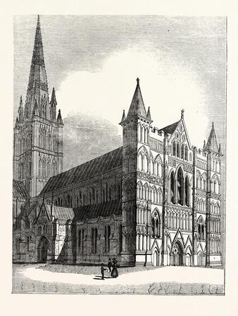 https://imgc.allpostersimages.com/img/posters/north-west-view-of-salisbury-cathedral_u-L-PVU30N0.jpg?p=0
